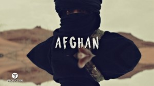 AFGHAN | YJ Production