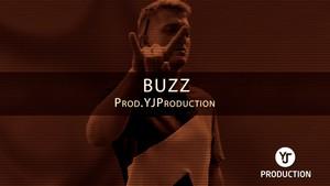 BUZZ | YJ Production