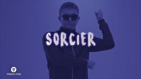 [FREE] SORCIER | YJ Production