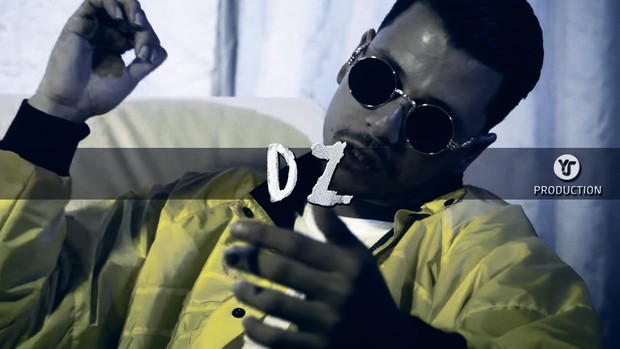 DZ | YJ Production