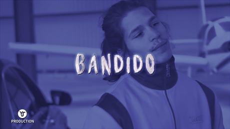 [PISTES] BANDIDO | YJ Production