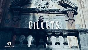 BILLETS | YJ Production