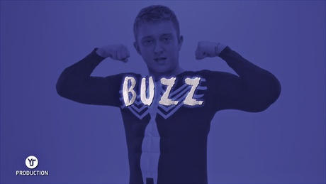 [FREE] BUZZ | YJ Production