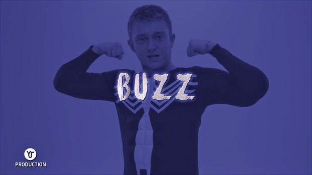 [FREE] BUZZ   YJ Production