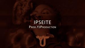 Ipseite | YJ Production [Track-out // Piste Séparé]