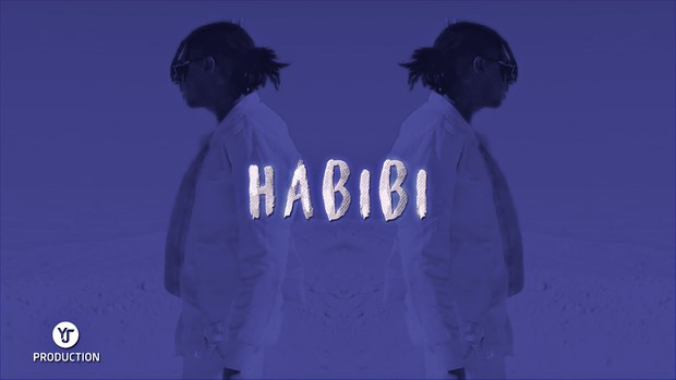 HABIBI | YJ Production