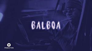 [FREE] BALBOA   YJ Production