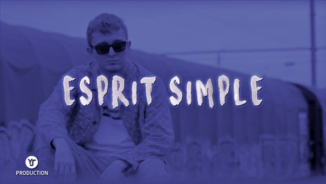 [FREE] ESPRIT SIMPLE | YJ Production