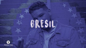 [PISTES] BRESIL | YJ Production