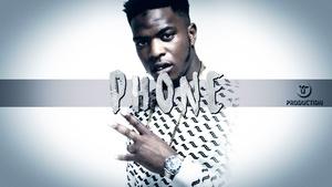[FREE] PHONE | YJ Production