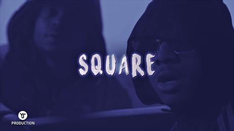 [PISTES] SQUARE | YJ Production