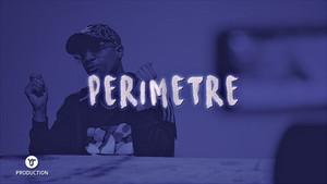 [PISTES] PÉRIMÈTRE | YJ Production