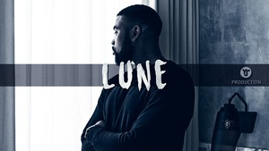 LUNE | YJ Production