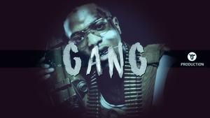GANG | YJ Production