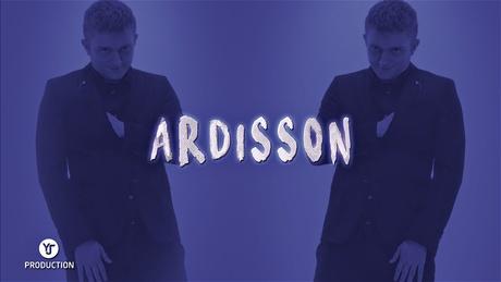 [FREE] ARDISSON | YJ Production