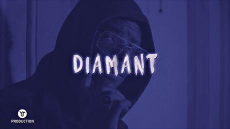 [FREE] DIAMANT | YJ Production