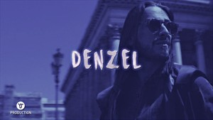 DENZEL | YJ Production