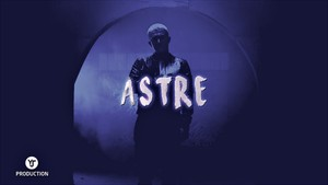 ASTRE | YJ Production