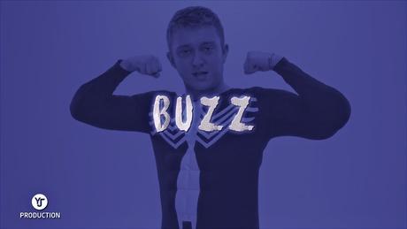 [PISTES] BUZZ | YJ Production