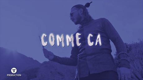 [PISTES] COMME SA | YJ Production