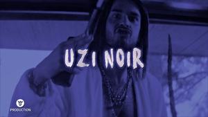 [FREE] UZI NOIR | YJ Production