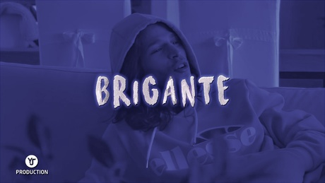 BRIGANTE | YJ Production