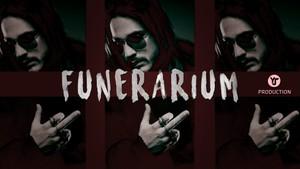Funerarium | YJ Production [Track-out // Piste Séparé]
