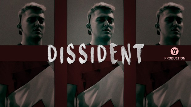 Dissident   YJ Production