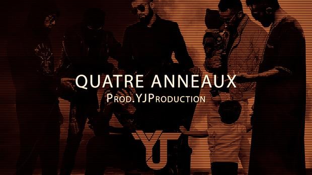 Quatre Anneaux | YJ Production