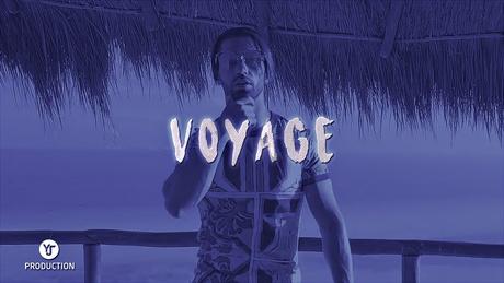 [FREE] VOYAGE | YJ Production
