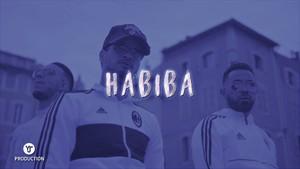 [PISTES] HABIBA   YJ Production