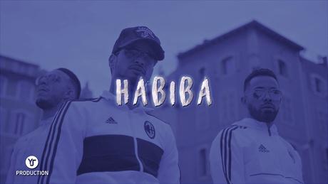 [PISTES] HABIBA | YJ Production