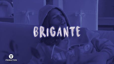 [PISTES] BRIGANTE | YJ Production