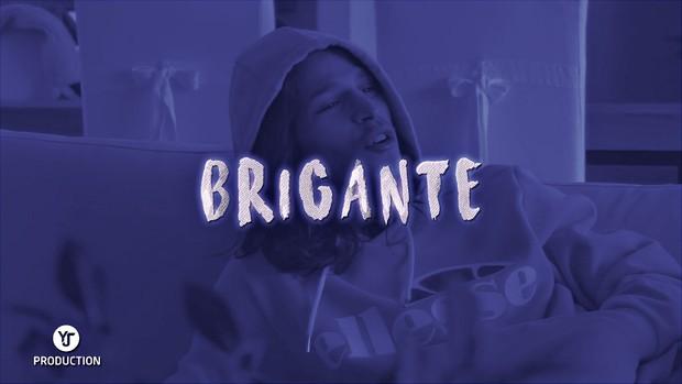 [PISTES] BRIGANTE   YJ Production