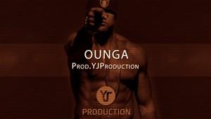 OUNGA   YJ Production