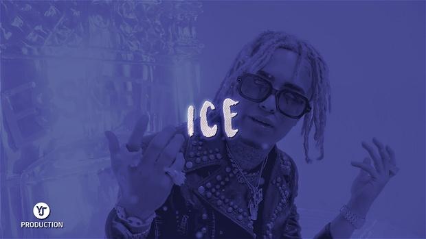 [PISTES] ICE | YJ Production