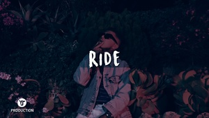 [FREE] RIDE | YJ Production
