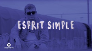 [PISTES] ESPRIT SIMPLE | YJ Production