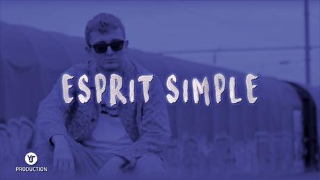 [PISTES] ESPRIT SIMPLE | YJ Production