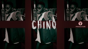 CHINO   YJ Production