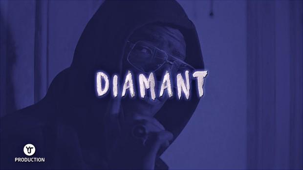 [PISTES] DIAMANT | YJ Production