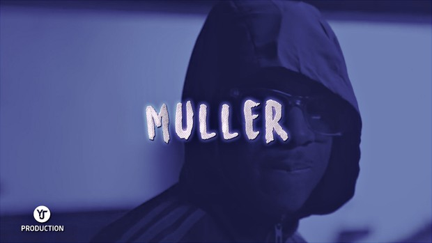 [FREE] MULLER | YJ Production