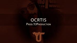 OCRTIS   YJ Production