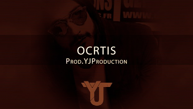 OCRTIS | YJ Production