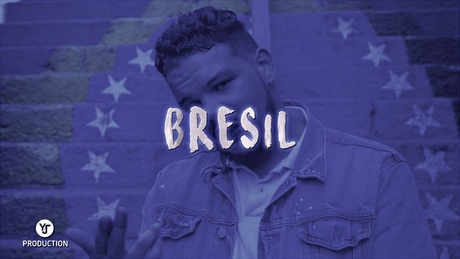 [FREE] BRESIL | YJ Production