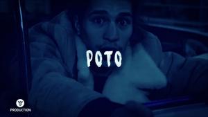 [PISTES] POTO | YJ Production