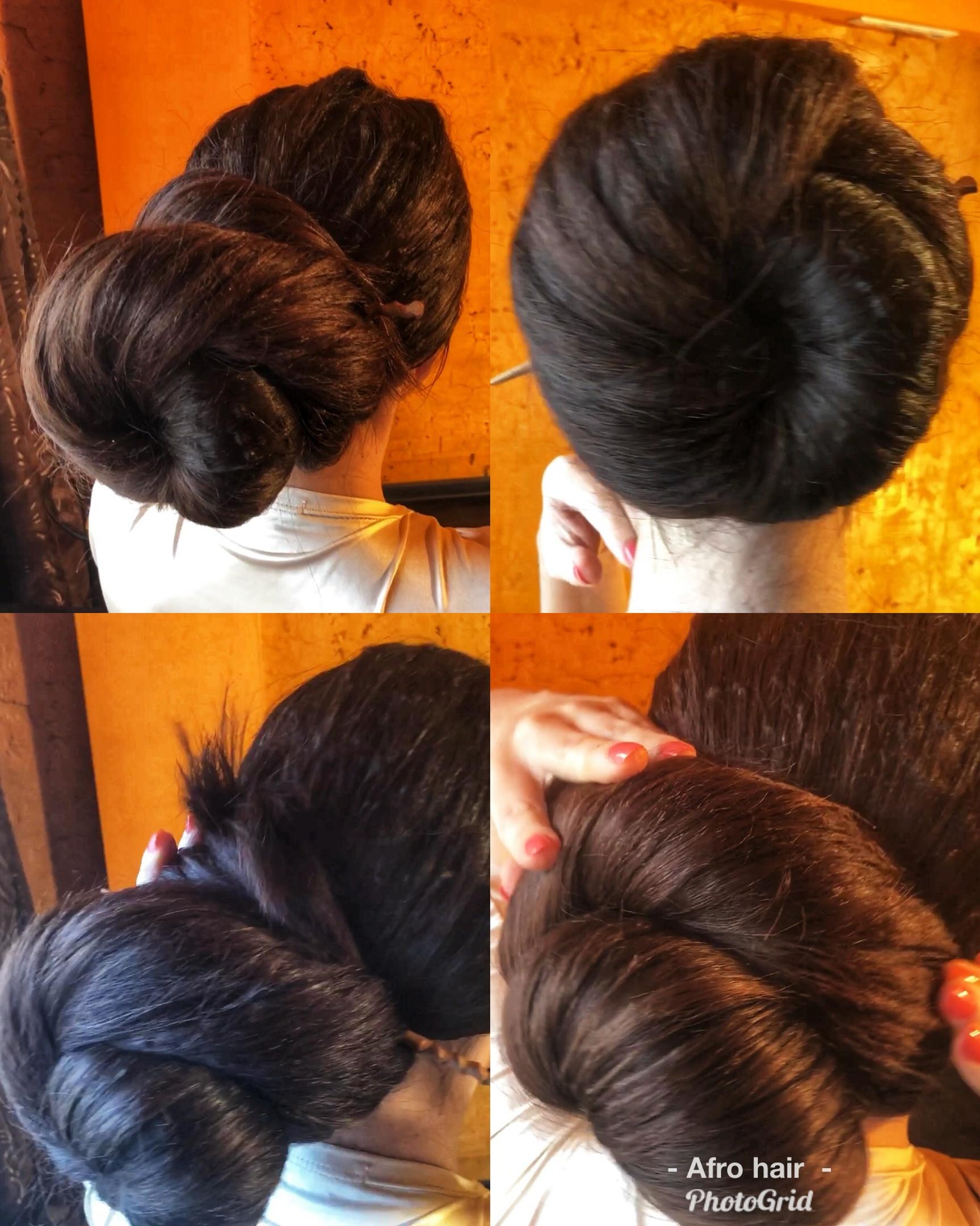 Awesome Afro Hair Big Bun Bun Drop Braid Ponytai Hair Pla 022Mila Schematic Wiring Diagrams Amerangerunnerswayorg