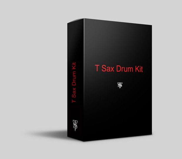 Dj spinz drum kit | 808 Plugg Drum Kit Vol 1 Official 2016 by
