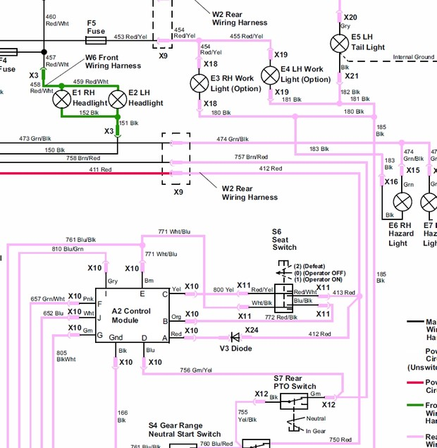 The Repair Manual on hydraulic system diagram, hydraulic power diagram, hydraulic wiring diagram, block diagram, wet sprinkler system pipe diagram, hydraulic logic diagram, ford jubilee tractor hydraulic diagram, hydraulic control diagram, 404 international tractor hydraulic diagram, hydraulic pump diagram, forklift hydraulic diagram, hydraulic valve diagrams, hydraulic project diagram, hydraulic steering diagram, hydraulic valve schematics, farmall hydraulic diagram, hydraulic motor diagram, hydraulic flow diagram, hydraulic press diagram, hydraulic cylinder diagram,