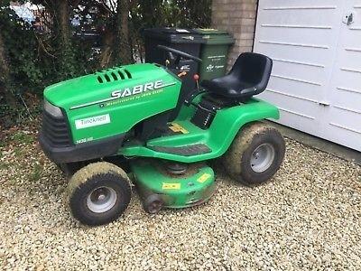 John Deere Sabre >> John Deere Sabre Lawn Tractors 1438 1542 1642 1646 Technical Repair Manual Tmgx10238